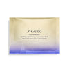 Shiseido Vital Perfection Uplifting and Firming Express Eye Mask (12 sheets)