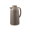 Zojirushi 1.3L Handy Pot - Brown