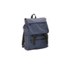 Oxford Project Men's Backpack - Blue