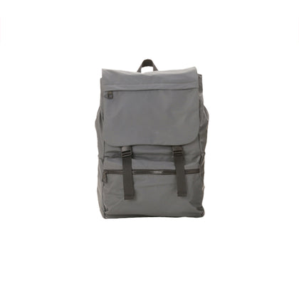 Oxford Project Men's Backpack - Grey