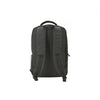 Oxford Project Men's Backpack - Black