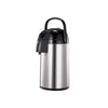 Zojirushi 3L Stainless Steel Airpot