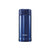 Zojirushi 500ml Stainless Steel Mug - Blue