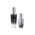 Lancome Advance Génifique Serum 50ml + Light Pearl Set