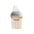 Hegen Hegen PCTO™ 150ml/5oz Feeding Bottle PPSU