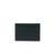 Valentino Rudy Full Leather Bi Fold Wallet - Black
