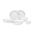 Corelle 9-pc Dinner Set - Purun Flower