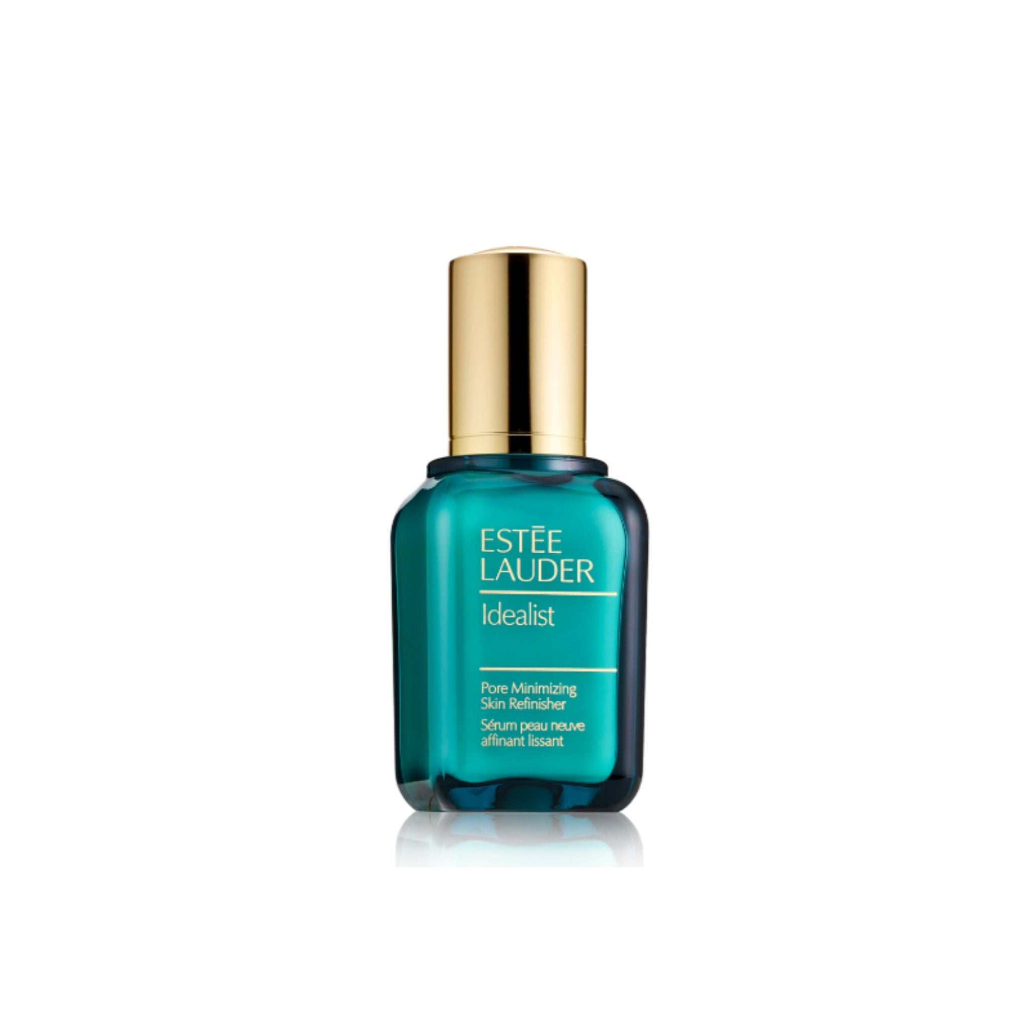 Estée Lauder Idealist Pore Minimizing Skin Refinisher  50ml