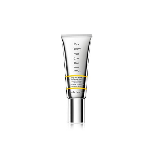 Elizabeth Arden PREVAGEå¨ City Smart Broad Spectrum SPF 50 Hydrating Shield 40ml