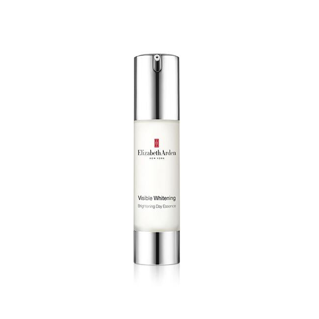 Elizabeth Arden Visible Whitening Brightening Day Essence 50ml