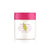 Elizabeth Arden Green Tea Pomegranate Honey Drops Body Cream 250ml