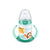 Nuk Disney-150ml PP Learner Bottle