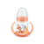 Nuk Mickey 150ml PP Learner Bottle