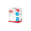 Nuk Oral Wipes (25S)