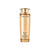 Lancome Absolue Rose 80 Lotion