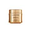Lancome Absolue Soft Cream, 60ml