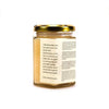 Little Green Bee Altai Mountain White Creamy Honey 230g