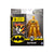 "Batman 4"" Figure Defender Batman"