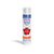 Ecom Bion Spray 95ml