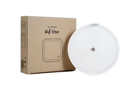 Clair Air Purifier Filter