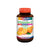 Holistic Way Chewable Vitamin C Low Acid 500mg 50T
