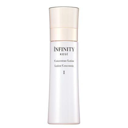 Kose INFINITY Concentrate Lotion  I 160ml