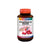 Holistic Way Cranberry 60,000mg 60VC