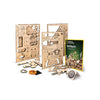 National Geographic Da Vinci's Inventions Ballista