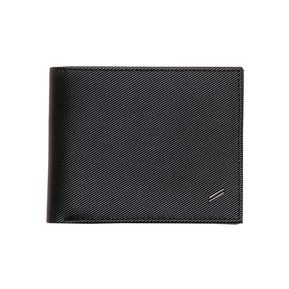 Daniel Hechter Leather Wallet