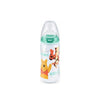 Nuk Disney-300ml PP Bottle/0-6M
