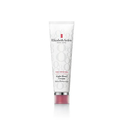 Elizabeth Arden Eight Hourå¨ Cream Skin Protectant Original 50ml