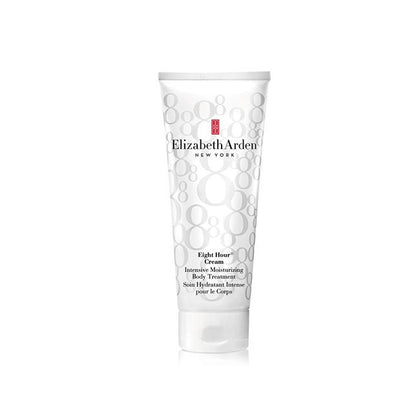 Elizabeth Arden Eight Hourå¨ Cream Intensive Moisturizing Body Treatment 200ml