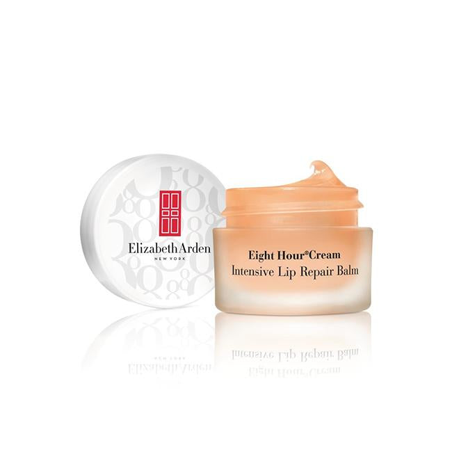 Elizabeth Arden Eight Hour Cream Intensive Lip Repair Balm 11.6ml