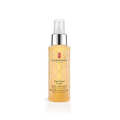 Elizabeth Arden Eight Hour Creamå¨ All-Over Miracle Oil 100ml