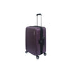 "Eminent 28"" Hardcase Luggage - Purple"