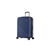 "Eminent 24"" Hardcase Luggage - Blue"