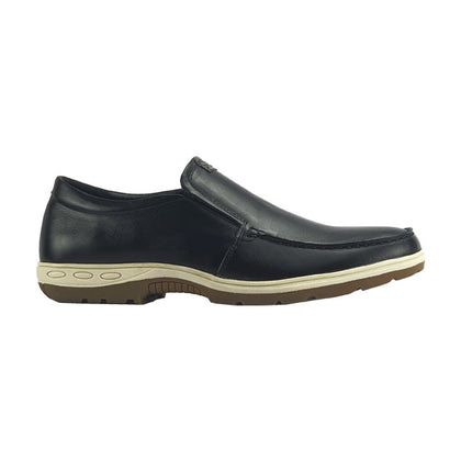 Everbest Casual Shoes - Black