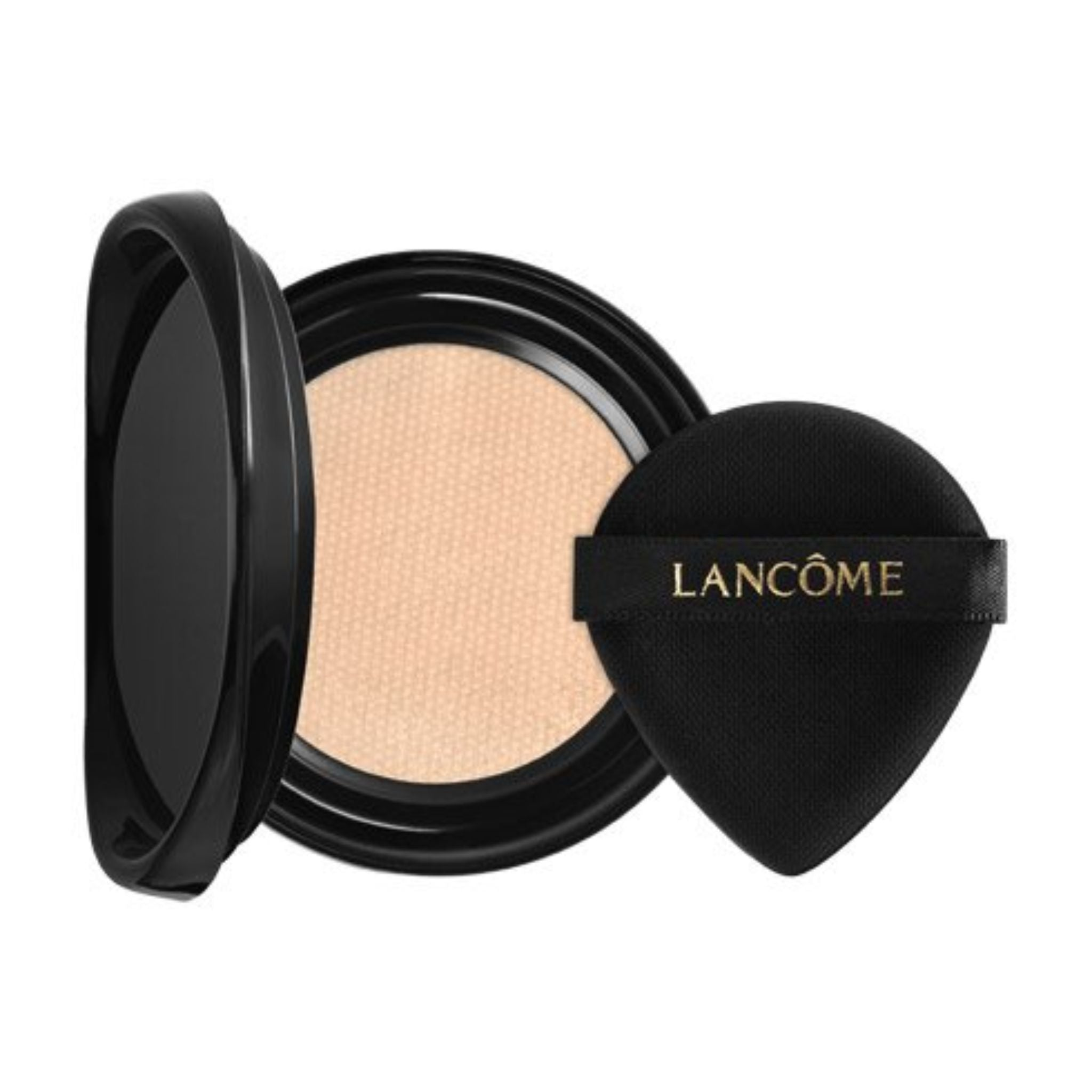 Lancome Absolue Cushion Refill Shade 130