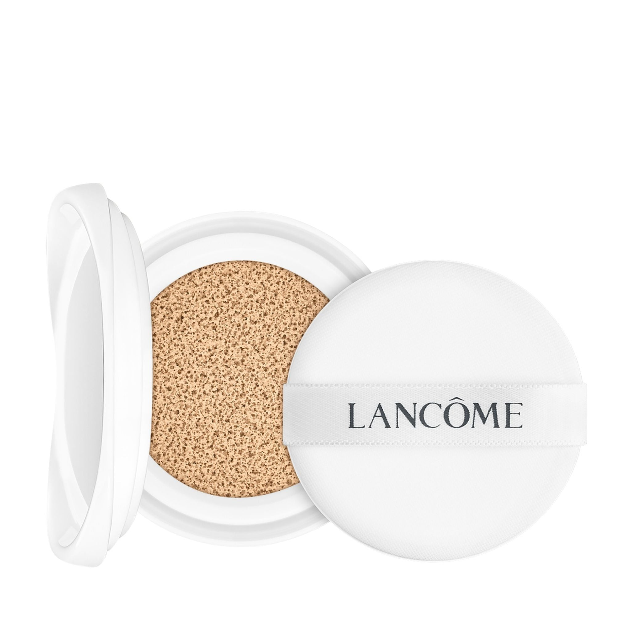 Lancome Teint Clarifique Cushion Light Coverage Refill Shade BO-01
