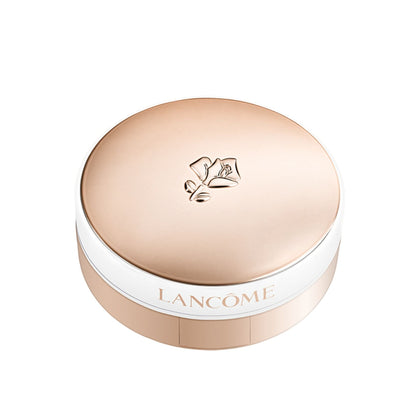 Lancome Teint Clarifique Cushion Case