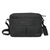 FX CREATIONS FX Creations CCQ Triple Compartment Messenger Bag