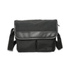FX CREATIONS Mens Messenger Bag