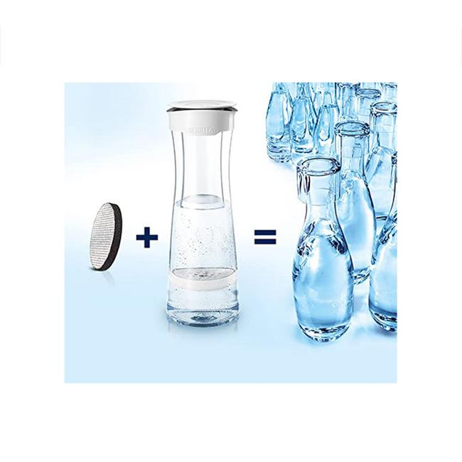 Brita Fill & Go Active Blue 0.6L