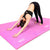 Fun Foam Multi-Purpose EVA Exercise Outdoor Mat 90 x 190cm