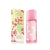 Elizabeth Arden Green Tea Cherry Blossom Eau de Toilette Spray 100ml
