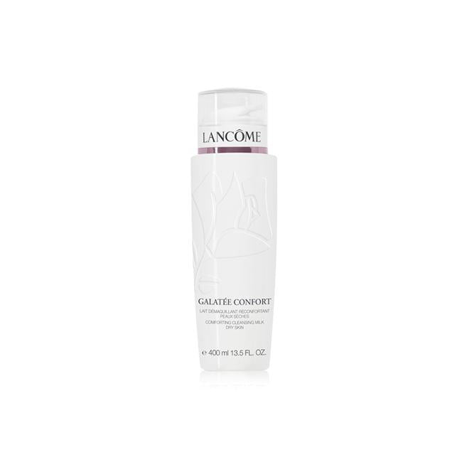 Lancome Galatee Confort Comforting Milky Creme Cleanser, 400ml