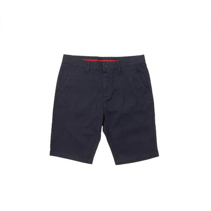 Gus Bear Orleans Men's Bermudas - Blue