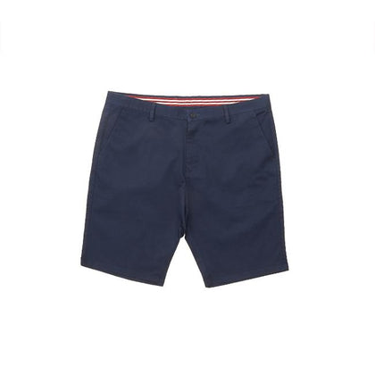 Gus Bear Voyage Men's Bermudas - Blue