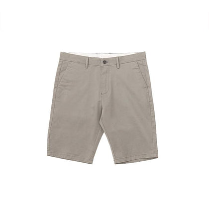 Gus Bear Congo Men's Bermudas - Grey