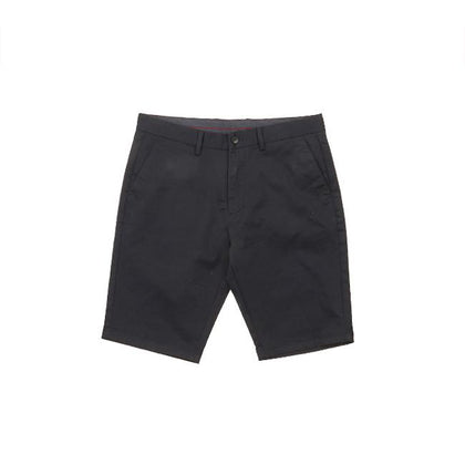 Gus Bear Congo Men's Bermudas - Blue